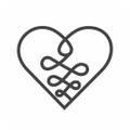 Sexyplus Clothing Logo