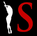 Sexy Real Sex Dolls Logo