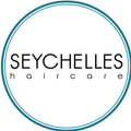 Seychelles Haircare logo