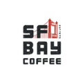 Sf Bay Coffee Logo
