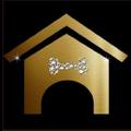 SFK Doggy Fashionhouse logo