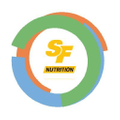 SF Nutrition Logo