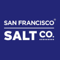 San Francisco Bath Salt Company Logo