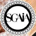 Sgaia UK Logo