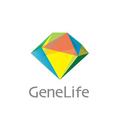 GeneLife Singapore Logo