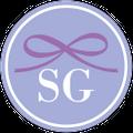 SG Wedding Favors Logo