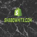 shabowhita media store Logo