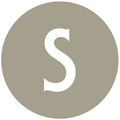 Shackelford Shoes Logo