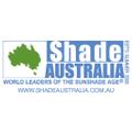 Shade Australia logo