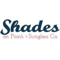 Shades On Point Logo