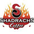 Shadrachs Coffee Logo