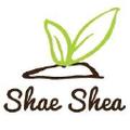 Shae Shea Logo
