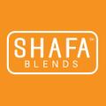 Shafa Blends Logo