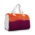 SHAGBAGG Designer Handbags & Apparel Logo