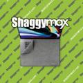 ShaggyMax Logo