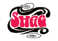 Shag New York Logo