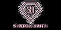 shahanajewels Logo