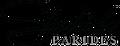 Shahida Parides Logo