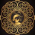 Shahi Styles logo
