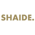 Shaide Boutique Logo