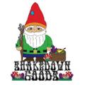 ShakedownGoods logo