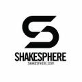 ShakeSphere Logo