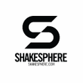 ShakeSphere US Logo