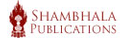 Shambhala Publications Inc. Logo