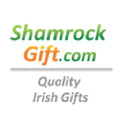 Shamrock Gift Logo
