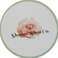 Shanaeshea Logo