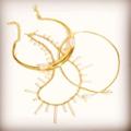 @shanagulatijewelry Logo