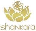shankara Logo