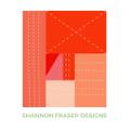 Shannon Fraser Designs Logo