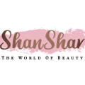 Shanshar Logo
