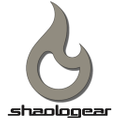 shaologear.com Coupons and Promo Codes