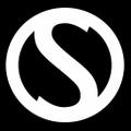 SHAPE Activewear Logo