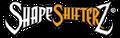 ShapeShifterZ Logo