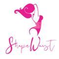 ShapeWaist logo