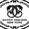 Sharif 1827 Logo