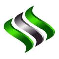 Shark Wheel Logo