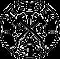 SharpenTheAxe Logo