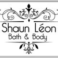 Shaun Leon Beauty Logo