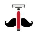 Shave Essentials logo