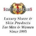 ShavingCreams.com USA Logo