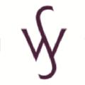 Shawn Warren Jewelry USA Logo
