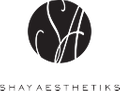 Shay Aesthetiks Logo