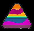 ShayrdAir Logo