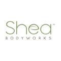 Shea BODYWORKS Logo