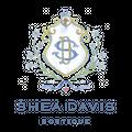 Shea Davis Boutique Logo