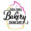 Shea Shea Bakery Logo